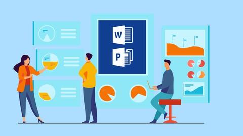 Textbearbeitung ECDL Meisterkurs: Microsoft Word & Publisher
