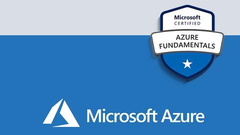 AZ-900: Microsoft Azure Fundamentals - Arabic (للمشاهدين ال)