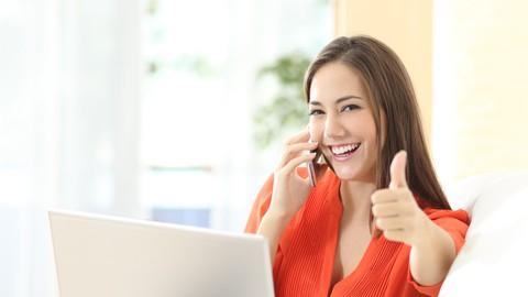 SAP S/4HANA Billing and Invoicing