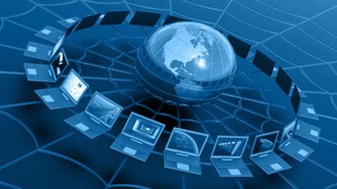 VMware VCP550D Professional  Data Center Virtualization Exam