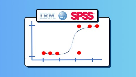 Logistic Regression in SPSS: A Complete Guide