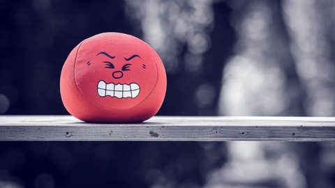 How to Deal with Conflict & Difficult Situations at Work
