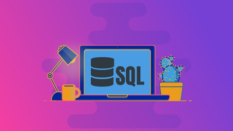 Curso de SQL Completo - Aplicado ao Mercado de Trabalho