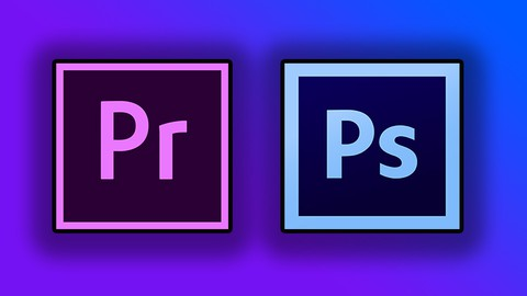 Complete Graphics Design and Video Editing Masterclass
