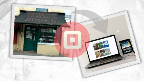 How to move your retail business online (fast)