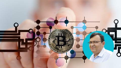All About Bitcoin and Blockchain: In हिंदी Language