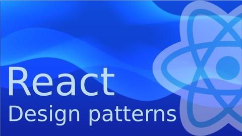 Les design patterns avec React