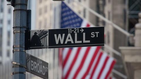 The Stock Market · Stocks · Bonds · Mutual Funds · Real Talk