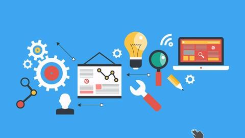 LEEA Level 6 Certificate in Marketing