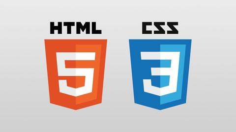 HTML e CSS para iniciantes: Aprenda de uma vez por todas! #3