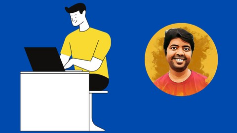 Unlock Freelancing Business To Freedom in Bengali