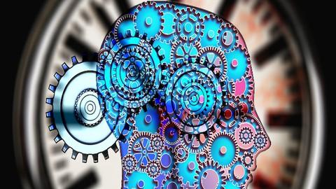 Psychologie de la vente: VENDRE avec influence et persuasion