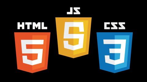 Crie o seu primeiro jogo com HTML+CSS+JAVASCRIPT | PARTE 3