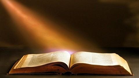 Teologia Sistemática - palavra de Deus Parte 3