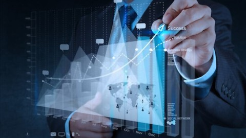 PMI-PBA Professional in Business Analysis Exam Simulation