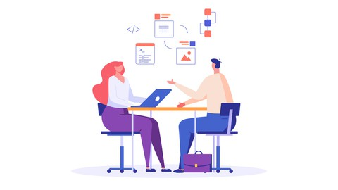 Coding Interview Questions on Binary Tree