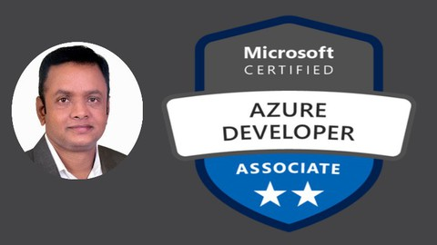 AZ-204 Developing Solutions for MS Azure Practice Tests