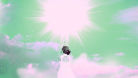 Angel Reiki - Certified Master course