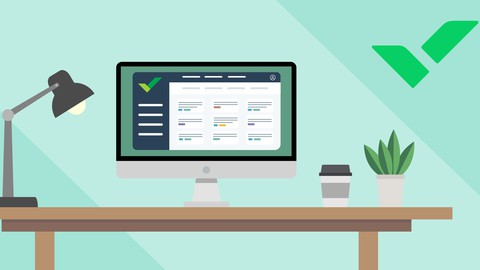 Learn Wrike - Project Management Software - Training Course