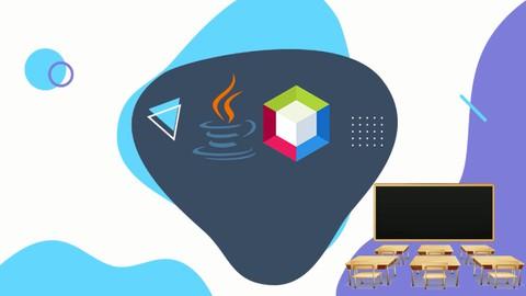 Panduan Instalasi Java dan NetBeans