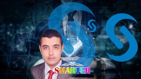 SAS Certified Associate SAS Programming Fundamentals