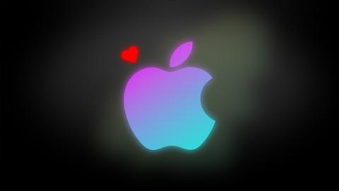 iPhone App Development - Complete Course