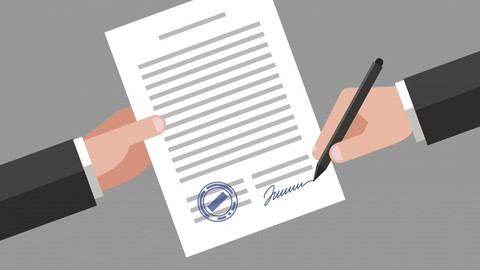 Contrato para Autônomo | com modelos para download