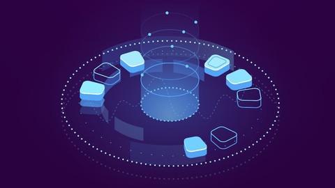 Oracle Multitenant Database Administration Complete Training
