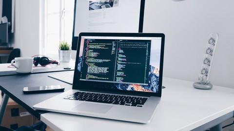 Certified  Developer  Course