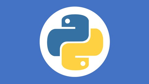 Python Programming Advance 2021