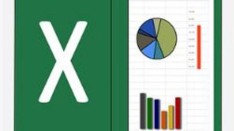 HR Analytics in MS Excel