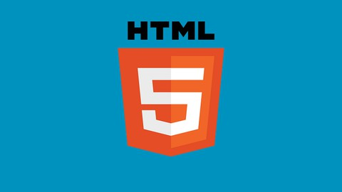 HTML5 Practice Tests for Certification, Exams and Interviews
