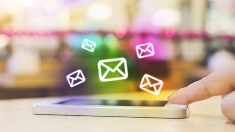 الدورة الكاملة للتسويق وبناء الجمهورعبر البريد الإلكتروني-2