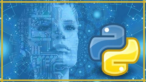 Curso de Python 3.9 | Aprende el lenguaje del futuro