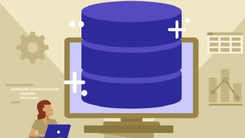 SQL Server 2019 : Amministrazione del server SQL Parte 1