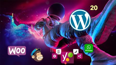 Le guide complet des 30 meilleurs plugins WordPress