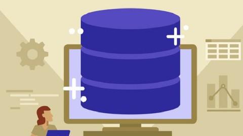 SQL-Server: Erkennen und Korrigieren von Datenbankkorruption
