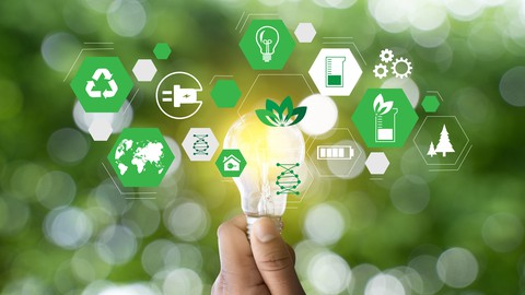 How to Plan a Green & Sustainable Event