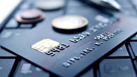 Credit risk and RAROC