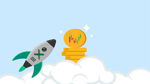 XRP Crypto Investments: Buy, Hold & Sell Cryptocurrencies