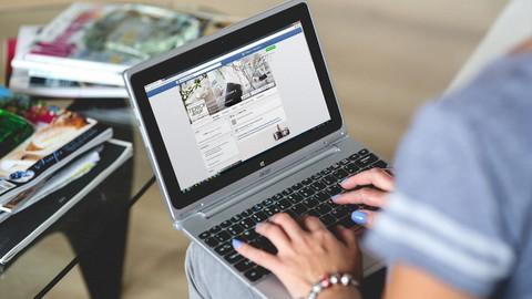 Understanding Facebook Ads: Beginner Basics