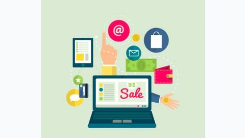 SAP SD S4 Aprende SD y mejora tus ingresos versión S/4HANA