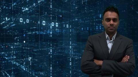 DP-900 Microsoft Azure Data Fundamentals Certification 2021