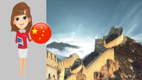 Chinese language basics for beginners(part-2)