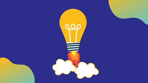 Steal My Ideas! 40 Startup Business Ideas + Idea Frameworks