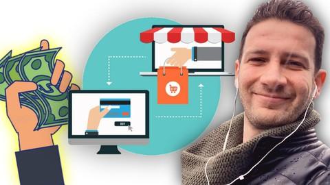 Nasıl Amazon Profesyonel Satıcısı Olunur? Amazon UK & USA