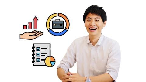 【超速習】7つのビジネスフレームワーク入門!〜生産性が今すぐ上がる必須の7つ道具〜