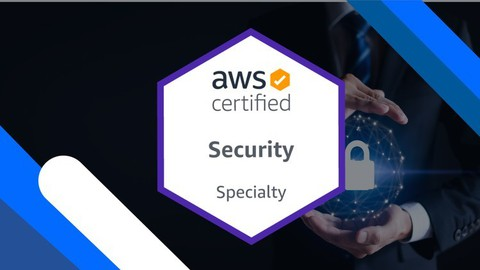 AWS Certified Security - Specialty Latest Practice Exam