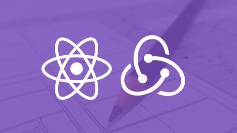 The complete React developer course w/Hooks & Redux 2021