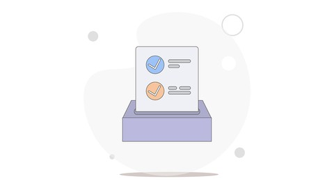 Build a Laravel Voting System